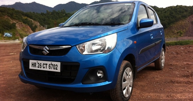 New Alto K10 Price in Kerala New Maruti Alto K10 Launching