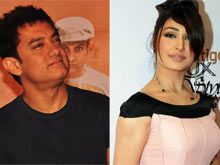 Pakistani Actress Reema Khan Says All South Asians Are Proud of Aamir Khan