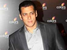 Salman Khan: I Do Not Own Any Indian Super League Team
