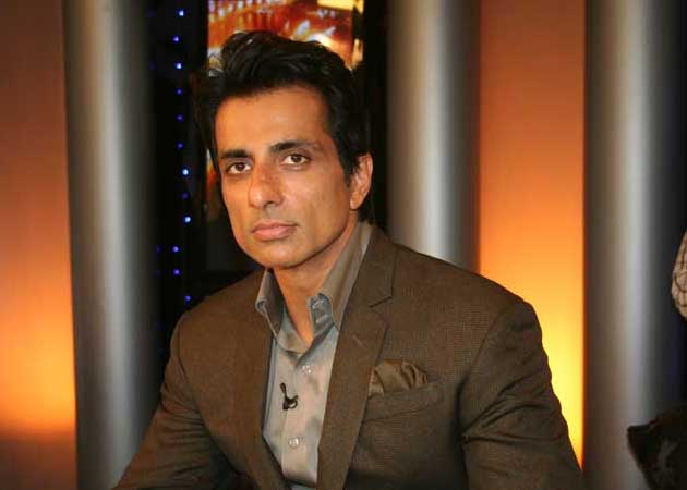 sonu sood filmlerisonu sood height, sonu sood facebook, sonu sood twitter, sonu sood wiki, sonu sood instagram, sonu sood and jackie chan movie, sonu sood filmleri, sonu sood film, sonu sood wife, sonu sood kimdir, sonu sood xuanzang, sonu sood and jackie chan, sonu sood biography, sonu sood diet, sonu sood actor, sonu sood parents, sonu sood son, sonu sood body, sonu sood age, sonu sood net worth