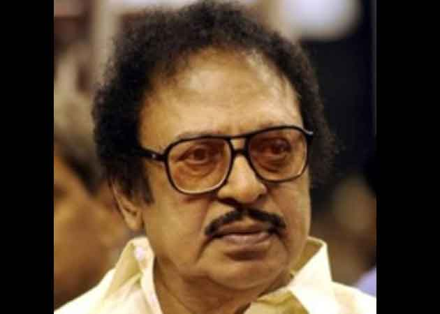 tamil actor ss rajendran dies at 86