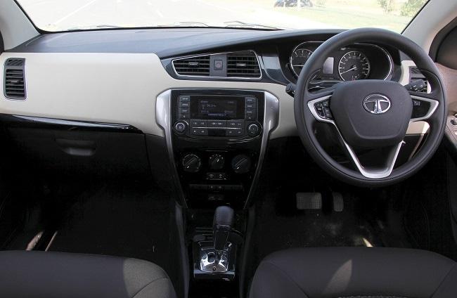 Honda Amaze Vs Tata Zest Vs Hyundai Xcent Comparison