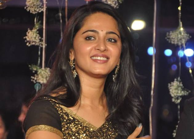 Rudhramadevi Director Plans Surprise Gift For Anushka Shetty Ndtv Movies