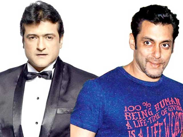 Salman Khan Helps Armaan Kohli Bag 2 More Films
