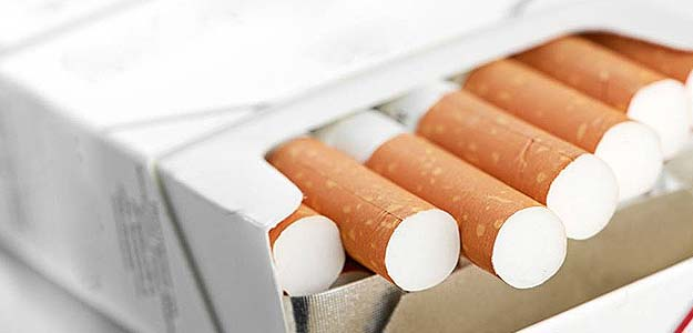 Tobacco Industry Packs Must Carry Bigger Warnings: Supreme Court
