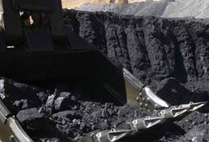 Coal India Gains 3% as Workers End Strike