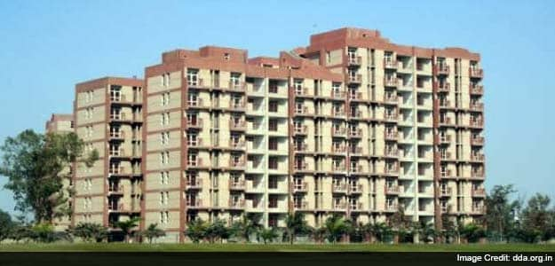 DDA Refund Issue: Defaulting Banks May Get Blacklisted