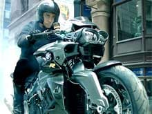 <i>Dhoom: 3</i> Had 138 Mistakes (That Many?), Says This Video