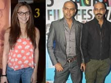 Roadies Judges: Esha Deol is in, Raghu and Rajiv Are Out