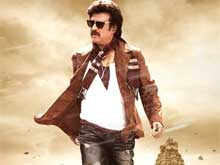 Rajinikanth's Lingaa Taken to Court Over Allegations of 'Stolen' Storyline
