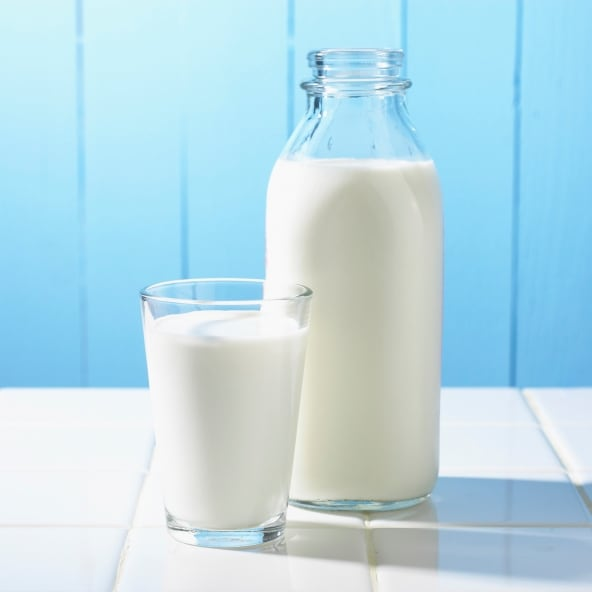 Image result for milk
