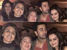 Ouch! Neetu Singh Crops Rumoured <i>Bahu</i>-To-Be Katrina From Family Picture