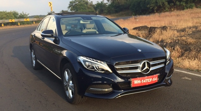 Mercedes-Benz Expands Dealer Network With Fourth Outlet in Tamil Nadu