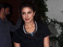 Priyanka Chopra Sends Legal Notice to Spa Owners