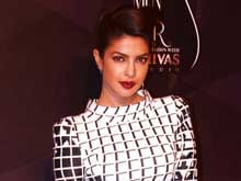 Priyanka Chopra: Had No Clue About Alleged Sex Racket in Flat