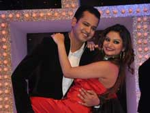 Bigg Boss: Rahul Mahajan's Estranged Wife Dimpy is New Wild Card Entry
