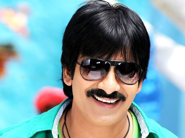 Ravi Teja to Star in Telugu Remake of Akshay Kumar's Special