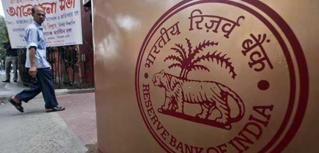 Dramatic Fall in Oil Prices a Boon: RBI
