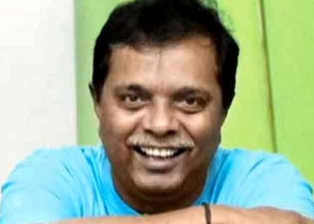 Sadashiv Amrapurkar Sadashiv Amrapurkar The Screen Villain Who Made You Laugh
