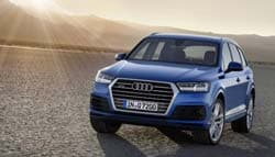 Audi India to Add 10 New Customer Touchpoints This Year