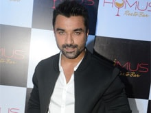 Bigg Boss Halla Bol: Ajaz Khan Reveals His Strategy
