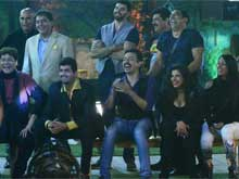 Bigg Boss: How to Party Like a Reality Show Celebrity