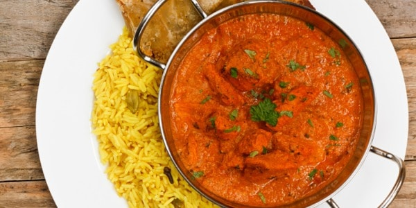 10 Best Indian Chicken Curry Recipes Ndtv Food