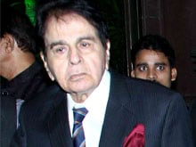 Dilip Kumar To Be Discharged From Hospital on 92nd Birthday