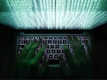 University of Connecticut Says Hit by Hackers From China
