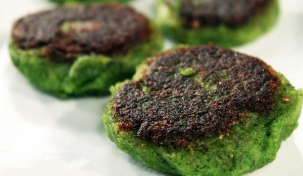 10-best-kebab-recipes-7