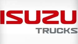 Isuzu Motors: Latest News, Photos, Videos on Isuzu Motors ...