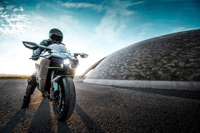 Upcoming Bikes and Scooters in India - 2015 - News