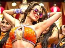 Malaika Arora Khan Finds Debates on Item Songs 'Ridiculous'