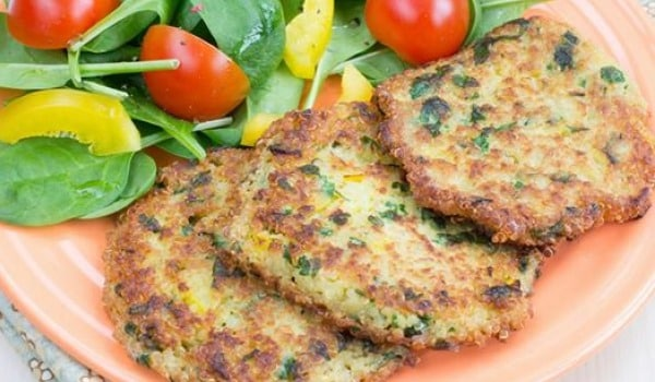Recipes with chicken minced meat