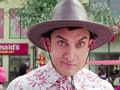 Aamir Khan's PK: First Week Box Office Review