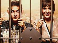 Aamir Khan's PK Breaks More Box Office Records