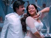 Rajinikanth's Lingaa to Release as Scheduled After Producer Agrees to Deposit Rs 5 Crore in Court