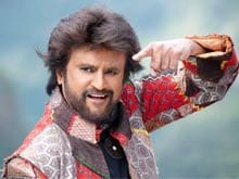 Rajinikanth, Happy Birthday: 5 Things You Didn't Know About Him