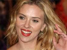 Home Alone 2: Scarlett Johansson's Favourite Holiday Film