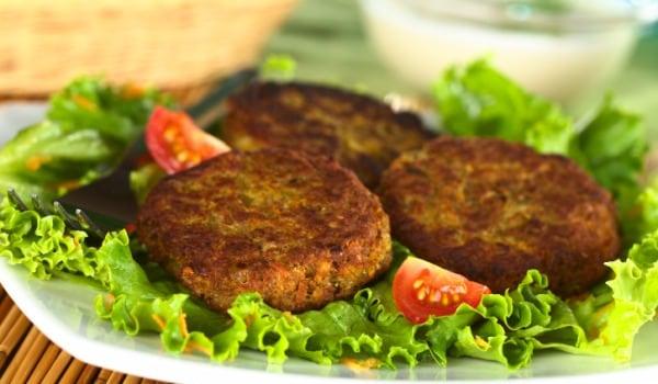 10-best-kebab-recipes-5