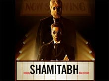Shamitabh Box Office Review: Collects Over Rs 3 Crore on Day 1