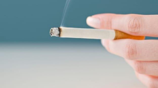 Cigarettes Parliament va prices