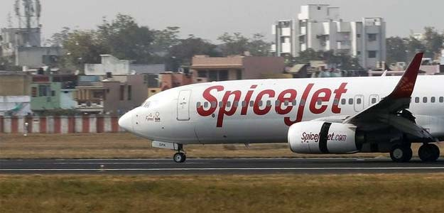 SpiceJet Revival: Ajay Singh Says More Investors to Join In