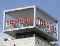 Toshiba to Sell Part of its Chip Operations: Report