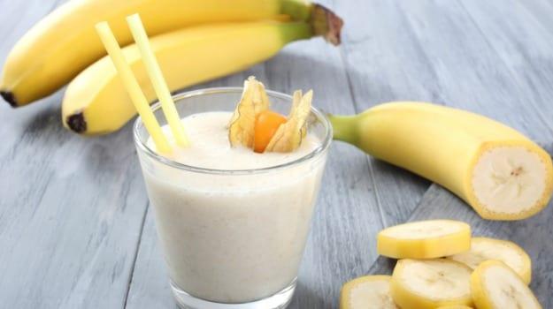 10-best-banana-recipes-1