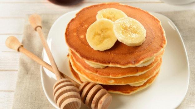 10-best-banana-recipes-6