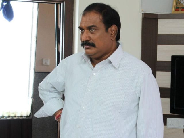 ahuti prasad son marriageahuti prasad son, ahuti prasad wiki, ahuti prasad death reason, ahuti prasad srinivas avasarala, ahuti prasad family photos, ahuti prasad comedy, ahuti prasad age, ahuti prasad movies, ahuti prasad died, ahuti prasad photos, ahuti prasad movies list, ahuti prasad cancer, ahuti prasad age at death, ahuti prasad images, ahuti prasad son marriage, ahuti prasad family, ahuti prasad biography, ahuti prasad, ahuti prasad wife, ahuti prasad dead