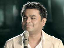 AR Rahman's Birthday Playlist: 10 Songs to Listen to as he Turns 48