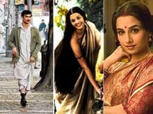 Sushant Singh Rajput's Byomkesh and Other Screen Bengalis