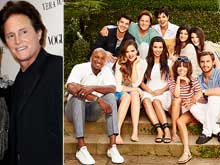 Bruce Jenner, Sons To Start Reality TV Show Like <i>Keeping Up With The Kardashians</i>?